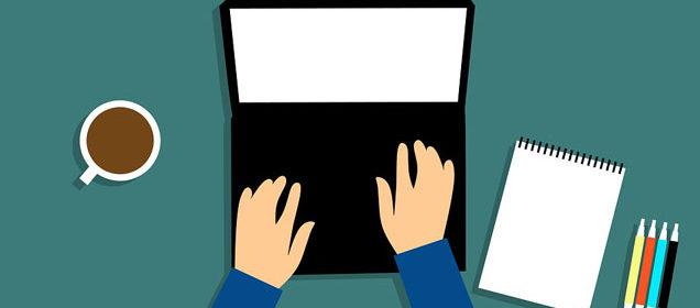 Lista Completa E Aggiornata Siti Di Sondaggi Retribuiti Online Sicuri