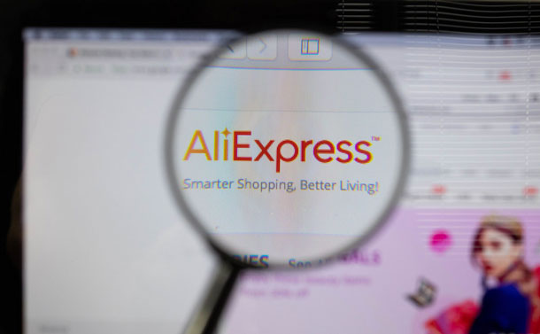 Cos'è e come Funziona Aliexpress (2)
