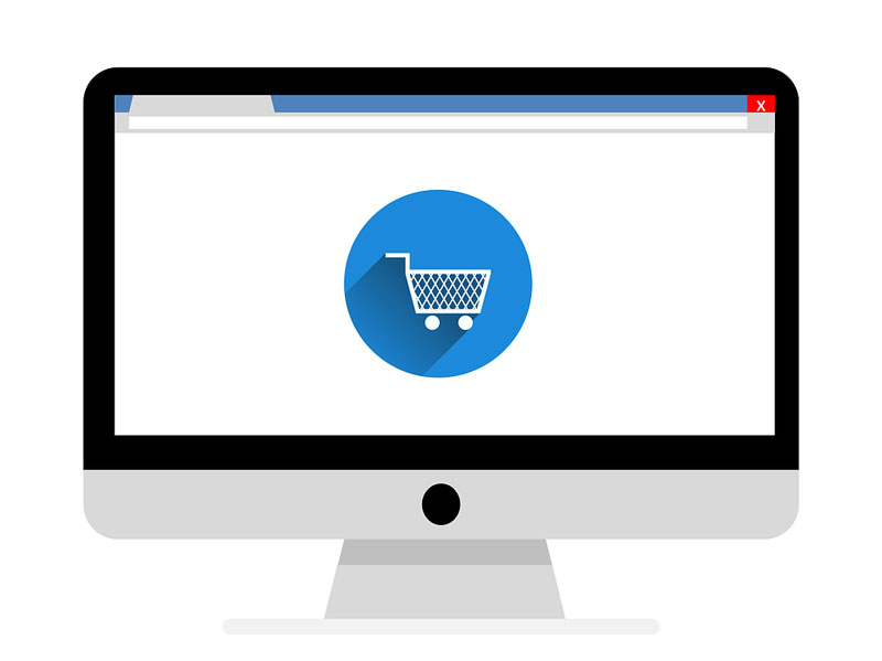 come Funziona Aliexpress e-commerce cinese